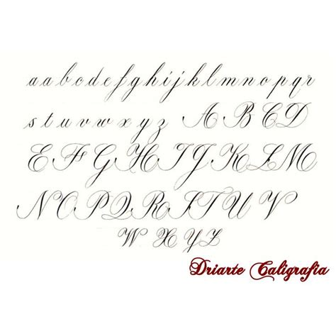 California Tattoo Font Generator | 32 best letras art 237 sticas images on pinterest lettering