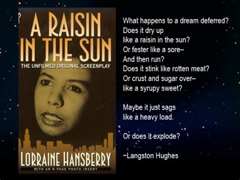 theme of identity in a raisin in the sun catcher in the rye theme essay protecno srl