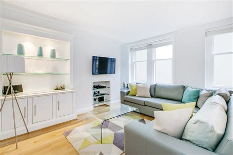 cheap 1 bedroom apartments in dc cheap 1 bedroom apartments in dc chiltern street serviced