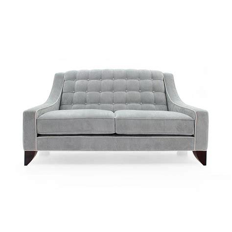 divani stile moderno divano stile moderno in legno giunone sevensedie