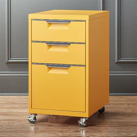 Kallax Filing Cabinet 22 Best Open Office Ideas Images On Pinterest Open