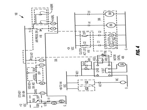 thermo king tripac wiring schematic 35 wiring diagram