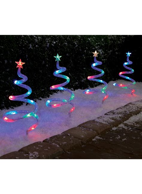 solar tree lights outdoor outdoor solar tree lights carolwrightgifts
