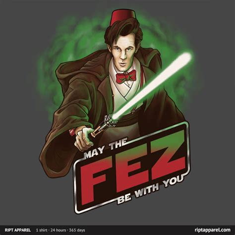 david tennant fez available for today only may the fez be with you doctor