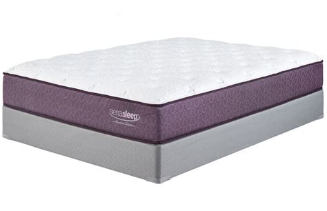 bed in a box retailers bed in a box retailers image of lori greiner deluxe wood