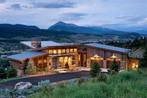 interior design mountain homes interior design mountain homes exterior rustic with entry