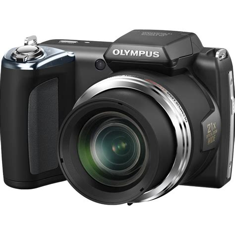 digital olympus the best shopping for you olympus sp 620uz 16mp digital