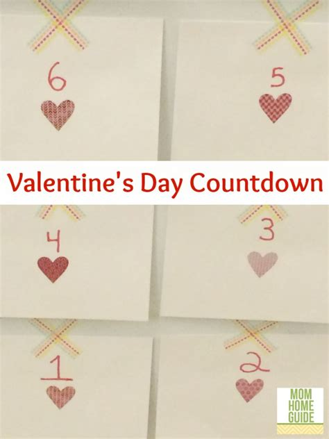countdown to valentines day s day countdown blogher
