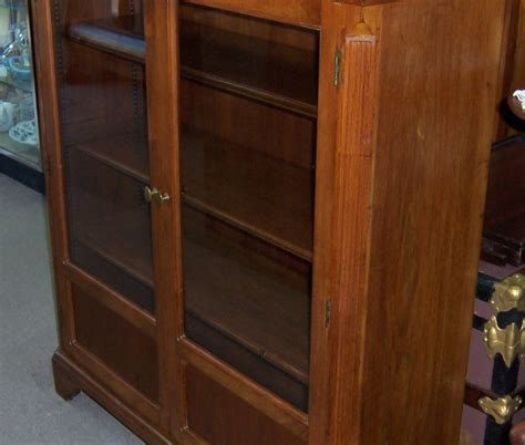 china cabinet glass doors vintage china cabinet glass in doors
