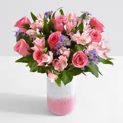 Ftd Send Flowers - new baby flowers send baby flowers and gifts online