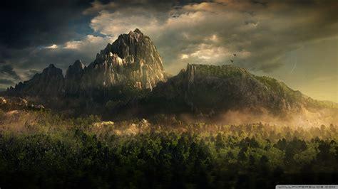great landscape s wallpaper 1920x1080 27185