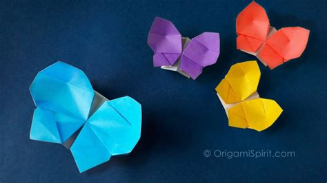 Information About Origami - free coloring pages 17 best images about origami on