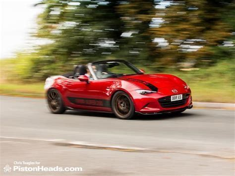 Cvic Bbr Kid bbr mazda mx 5 200 review pistonheads
