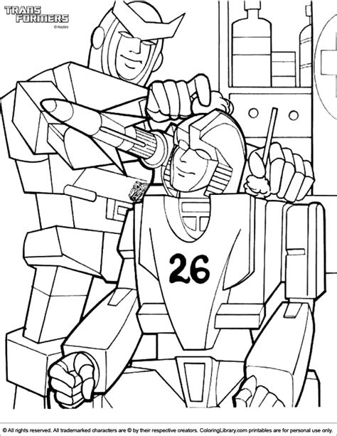 dinosaur transformers coloring page transformers dinosaur coloring pages coloring pages