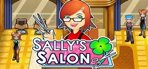 Sally Salon Full Version Free Download Game | sallys salon free download full version cracked pc game