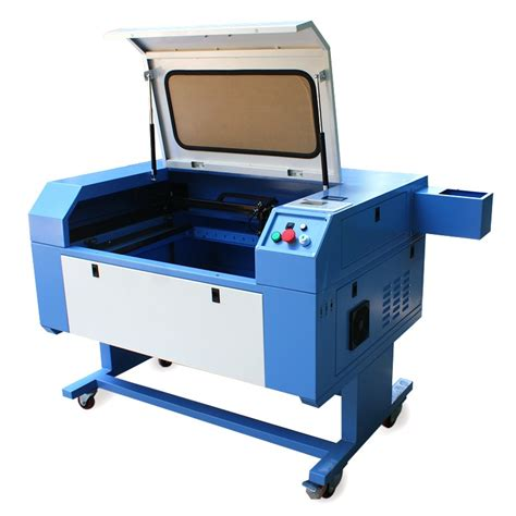 Economic And Practical Redsail Laser Engraver X700 With Ce