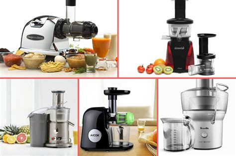 best juicer review best juicer reviews of 2017 the juice authority