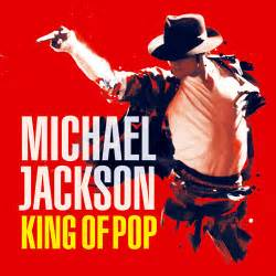 Christmas Party Mix Cd - just wallpapers michael jackson the king of pop