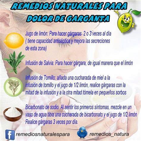 remedios naturales para enfermedades inediacom 1000 images about remedios naturales on pinterest tes