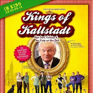 filme schauen nobody s fool kings of kallstadt ein dokumentarfilm 252 ber dorfliebe und