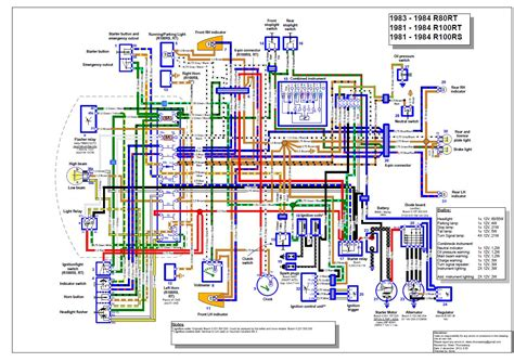 bmw e90 fuse box diagram bmw auto wiring diagram