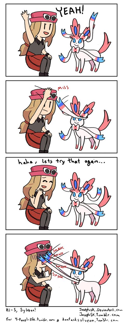 Sylveon Meme - related keywords suggestions for sylveon funny