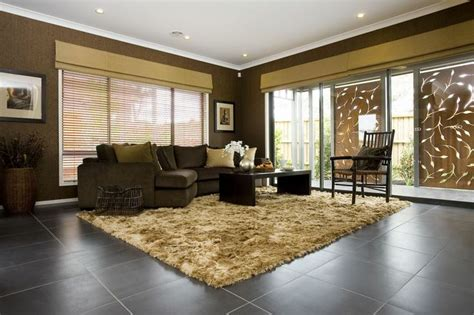 tile in living room national tiles living room tiles stratos nero natural