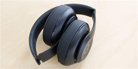 best deals on headphones black friday 2016 headphone deals check out best deals on