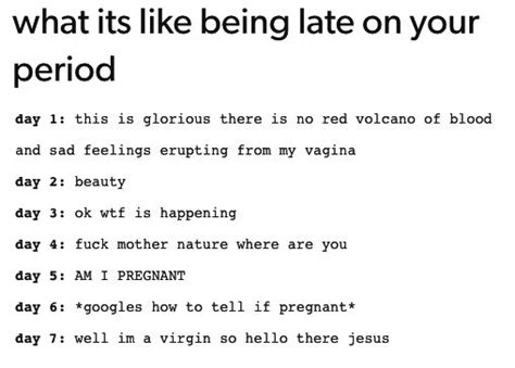 when will i start my period after c section 17 best girls period quotes on pinterest pms quotes