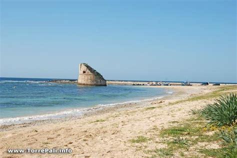 le mare torre pali torre pali nel salento marina di salve vacanze torre pali