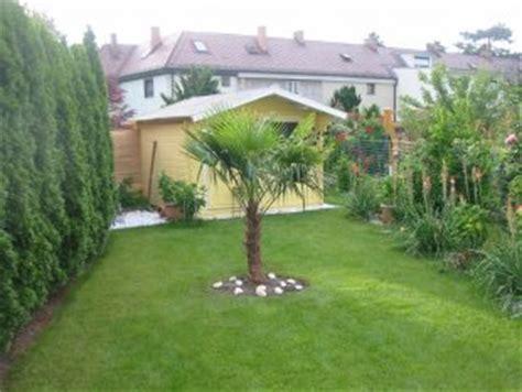 Mein Sch Ner Garten 3367 by Garten Garten Terrasse Einfach Zuhause Zimmerschau