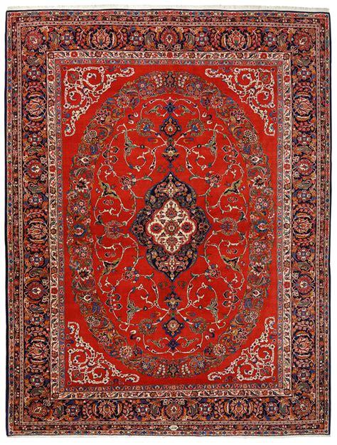 web tappeti it sito web di artetotale morandi tappeti