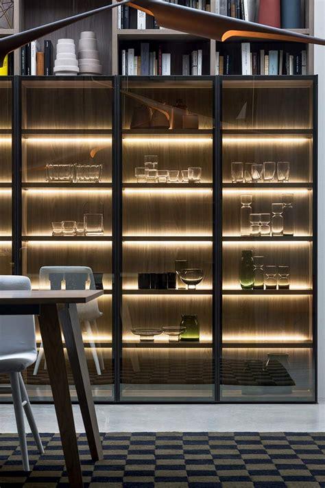 libreria master firenze pavimenti interni idee di posa