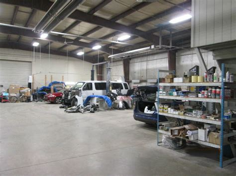 haldeman auto lehighs most reliable shop