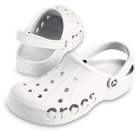Sandal Crocs Original M9 W11 shop in dubai abu dhabi uae shopping best open place to buy and sell electronics