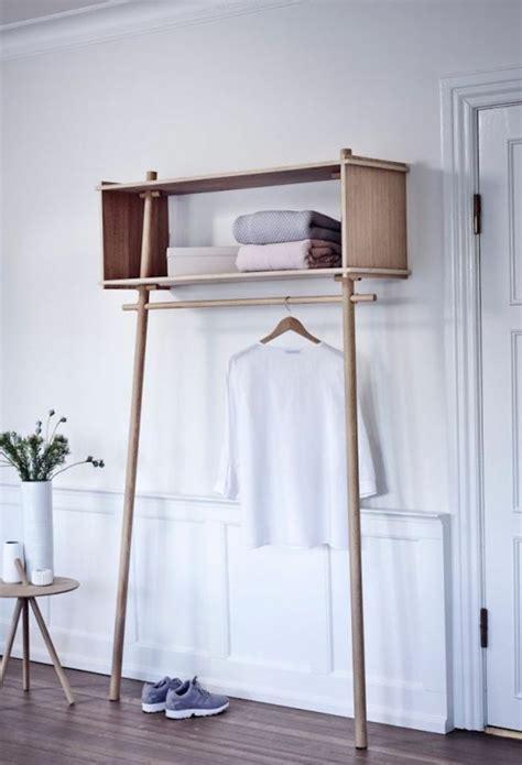 Idée Au Lit by Chambre Avec Dressing