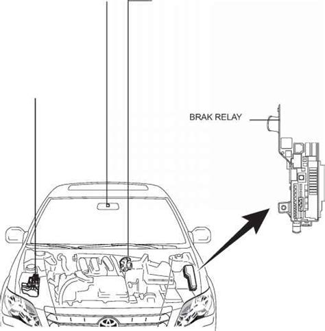 2007 toyota yaris engine diagram toyota auto parts