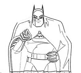 Batman coloring pages printable on batman and superman coloring pages