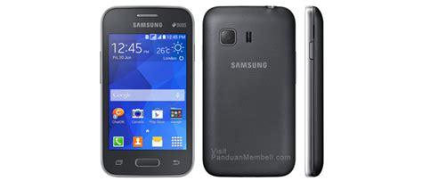 Hp Samsung Android Murah Berkualitas pilihan hp android termurah 2015 panduan membeli