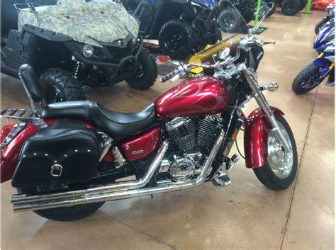 Motorcycle Dealers Evansville Indiana by Honda Sabre Motorcycles For Sale In Evansville Indiana