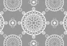 put pattern in photoshop repeat after me creating pattern repeats in illustrator