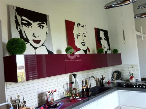 quadri per arredamento moderno quadri di arredamento moderno ispirazione design casa