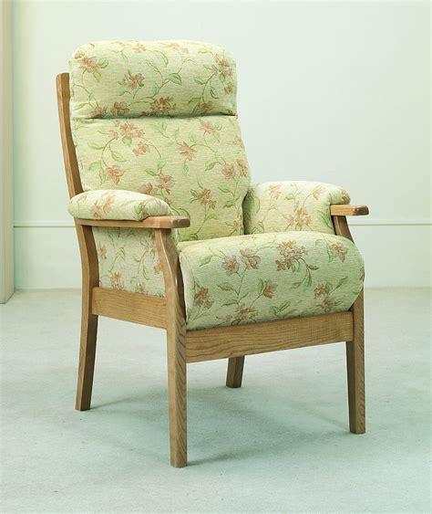 cintique armchair cintique cheshire armchair