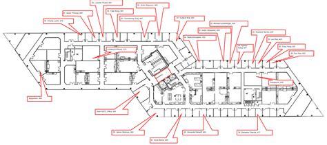 lab floor plan 100 lab floor plan creative dental floor plans