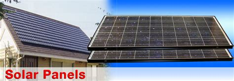 solar panel for home use solar panels 02
