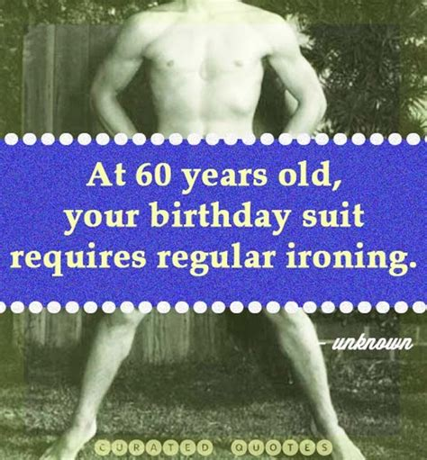 60th Birthday Quotes 60th Birthday Quotes Sayings 60th Birthday Picture Quotes