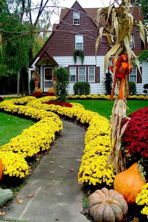 Front Yard Landscaping Simple - garden design ideas android apps on google play