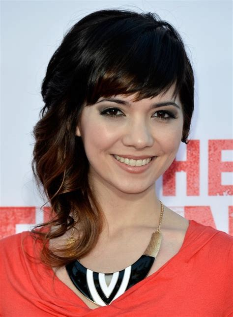 very long hair with very short bangs top 100 hottest long hairstyles for 2014 celebrity long