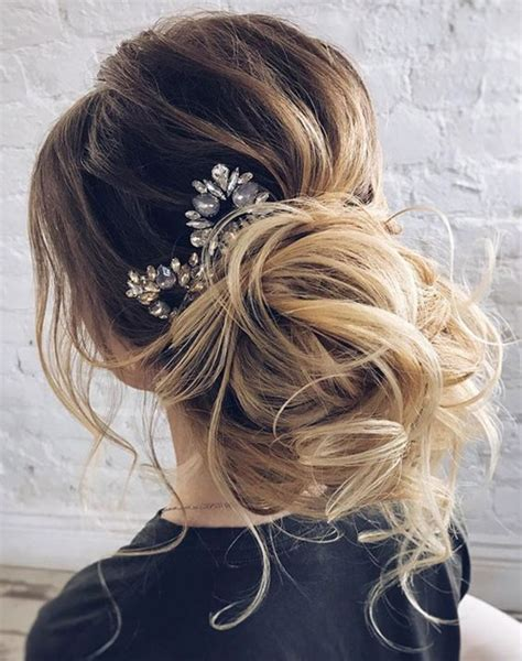 wedding hairstyles not 31 strikingly gorgeous up wedding hairstyles 2018 not to