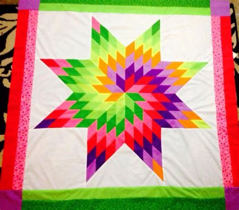 quilt pattern morning star 46 best quilts images on pinterest star quilts quilt